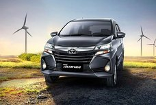Toyota Avanza 2020 Philippines Review: No Need to Rush