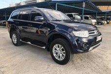 Mitsubishi Montero Sport GLX 2014 for sale in Pasay