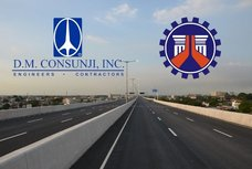 DMCI gets the contract to build the NLEX Connector Road