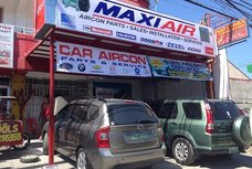 Car Aircon Cleaning Service in the Philippines: Popular shops, Price & More