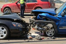Car Accident Law Philippines: Everything Pinoy drivers should know & follow