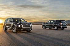 Hyundai Palisade 2020 Philippines Review: The bigger they are