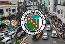 A short guide to the number coding scheme implemented in Baguio City
