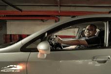 Car of the Week | Modified JDM 2006 Honda City