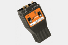 Things you might not know about OBD-I Scanners [Philkotse guide]
