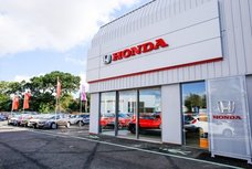 Honda Cars Philippines extends PMS appointment, warranty by 30 days