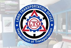 LTO: 60-day grace period for license, registration renewal after ECQ