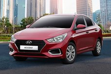 Hyundai PH shares 5 reasons why you should consider the Accent