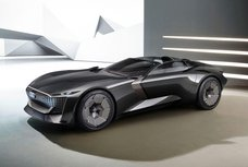 Audi imagines future mobility that none of us ever thought of
