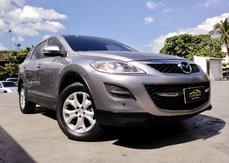 2013 Mazda CX-9 4x2 A/T Gas for sale