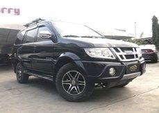 2014 Isuzu Sportivo Diesel M/T for sale