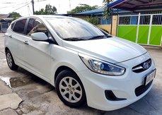 2014 Hyundai Accent CRDi for sale