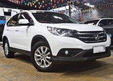 2015 Honda CR-V 2.0 for sale