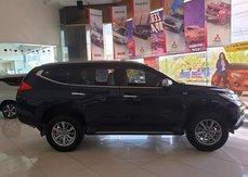 Brand New Mitsubishi Montero Sport 2019 for sale in Muntinlupa
