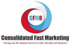 Consolidated Fast Marketing