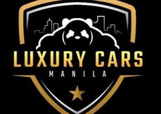 Luxury Cars Manila