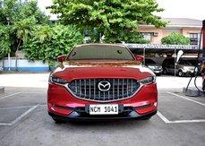 2018 Mazda CX-5 2.0 AT SkyActiv 998t  Nego Mandaluyong Area