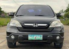 Hot deal alert! 2008 Honda CR-V  for sale AT