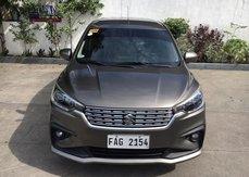 "🚩2020 Lady Driven Suzuki Ertiga GL A/T ""NEW LOOK"" running only 4,000 + kms like NEW !"