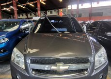 HOT!!! 2009 Chevrolet Captiva for sale at affordable price