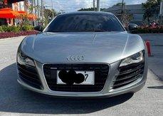 Used 2012 Audi R8 V8 Local unit