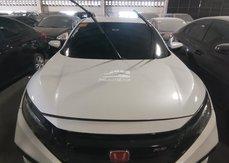 RUSH sale!!! 2019 Honda Civic at cheap price