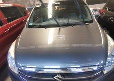 Hot deal alert! Grey 2018 Suzuki Ertiga for sale