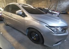 HOT!!! 2019 Honda City for sale at affordable price