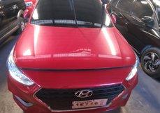RUSH sale!!! 2020 Hyundai Accent at cheap price