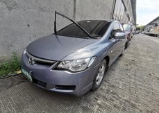RUSH sale! 2007 Honda Civic by Trusted seller