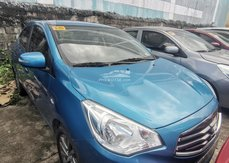 FOR SALE! 2019 Mitsubishi Mirage G4  available at cheap price