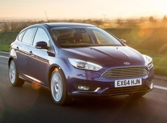 Ford Focus 2017 Philippines: Review, Price, Specs, Engine & More