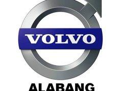 Volvo, Alabang