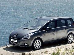 Peugeot Philippines