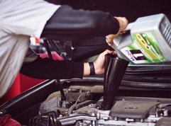 7 Basic Car Maintenance All Philippine Drivers Should Know