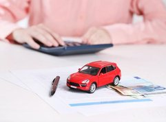 9 Questions To Ask Yourself Before Buying A Car In The Philippines