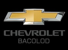 Chevrolet, Bacolod