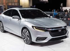 Honda City 2019: Philippines release date? What's hot & What's not about the Sport model?