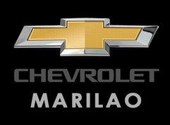 Chevrolet, Marilao