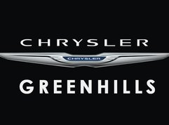 Chrysler Greenhills