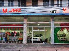 JMC, Cebu