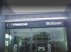 Mazda Butuan