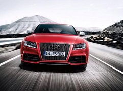 Audi Philippines price list - May 2020