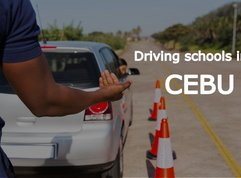Driving Schools in Cebu: List of popular schools, respective courses & fee