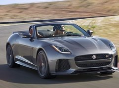 Jaguar Philippines price list - July 2020
