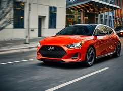 Hyundai Veloster price Philippines 2019: Downpayment & Monthly Installment