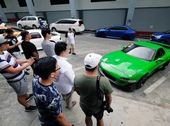 Calculating the cost of car ownership in the Philippines