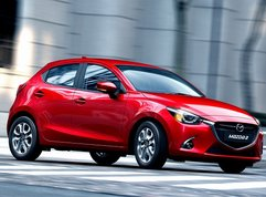 Mazda 2 Price Philippines 2020: Estimated Downpayment & Monthly Installment