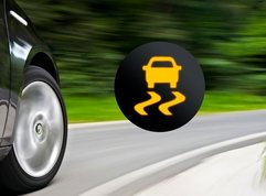 What else you need to know about Electronic Stability Control (ESC)?