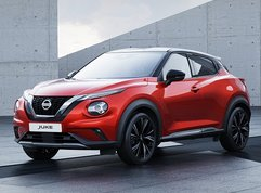Nissan Juke 2020 Philippines Review: Everything you need to know!